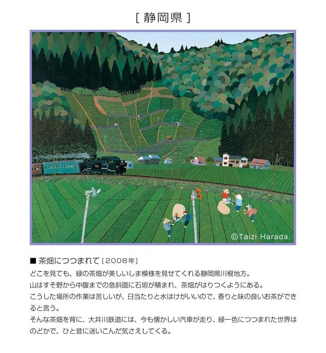 21_静岡県_茶畑につつまれて小2.jpg